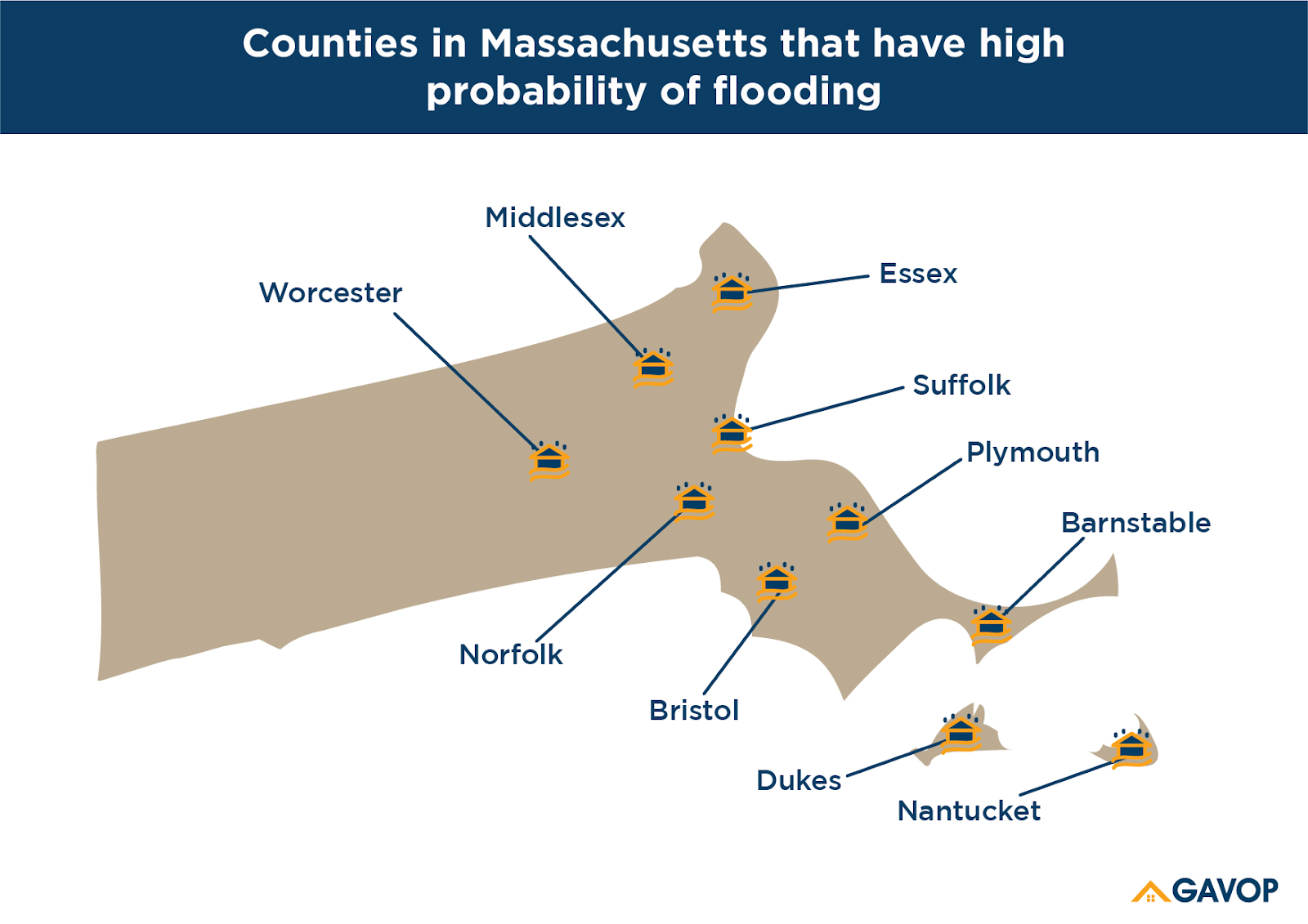 Counties_in_MA