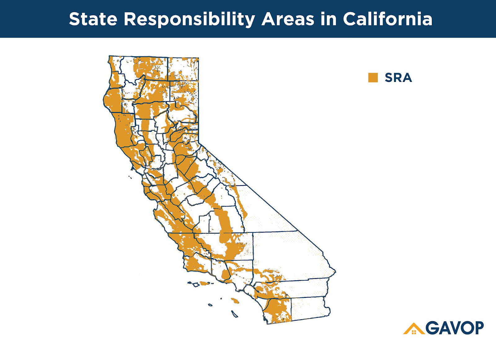 State_responsibility